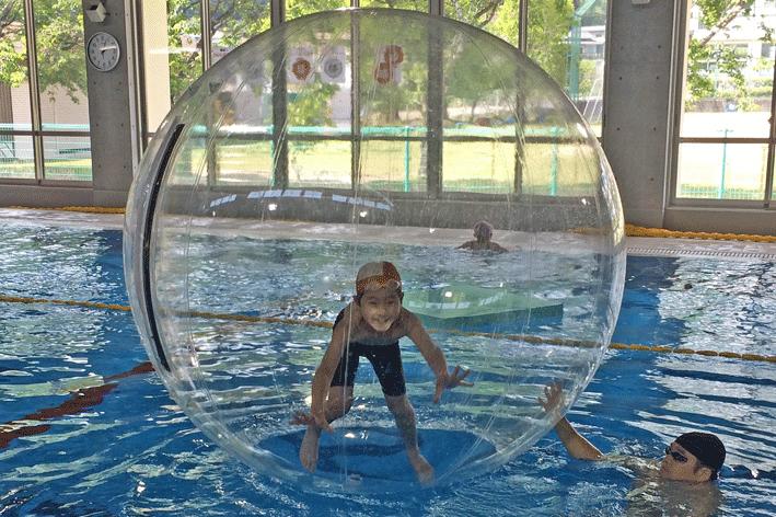 水中運動会-1.png
