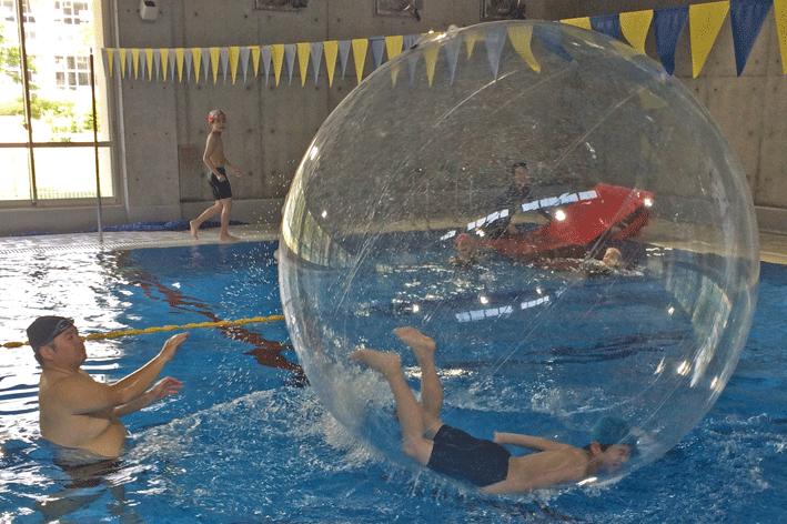 水中運動会-2.png