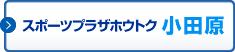スポーツプラザホウトク小田原