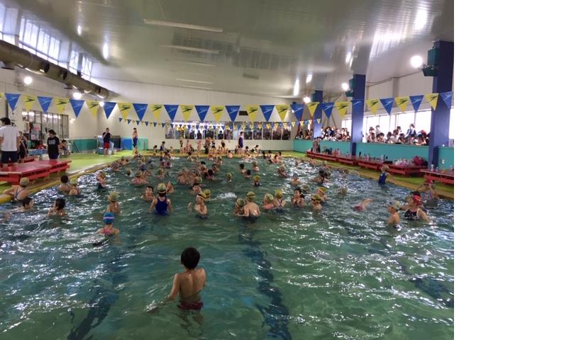水中運動会.png