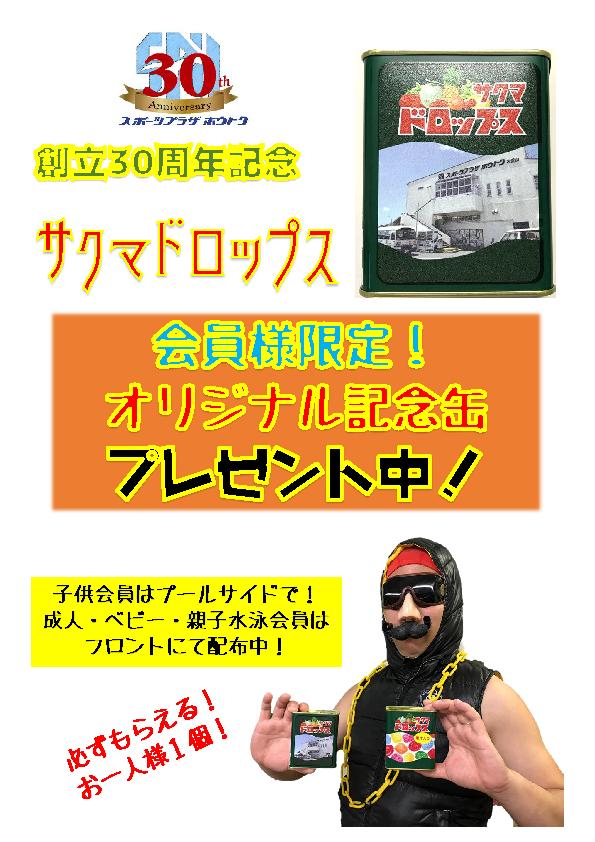 sakuma2018.png