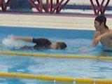 すいすい泳ごう