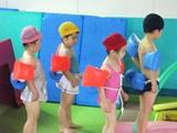 幼児・園児コース